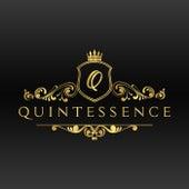Kiss Me (Orchestral) de Quintessence