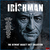 The Irishman - The Hitman's Biggest Hits Collection by Various Artists