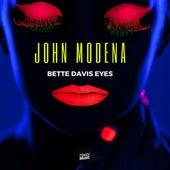 Bette Davis Eyes von John Modena