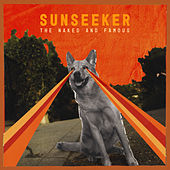 Sunseeker di The Naked And Famous