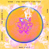 High Frequency Vibrations by NVDES