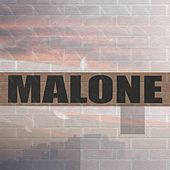 Среди белых ночей by Malone