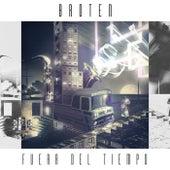 Fuera del Tiempo by Broten