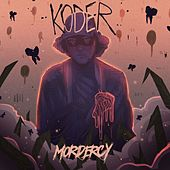 Mordercy by Koder