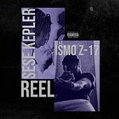 Réel (feat. Ismo Z17) by Sese Kepler