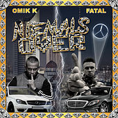 Niemals Over by Omik K