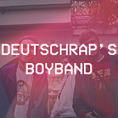 Deutschrap's Boyband by MC Zirkel