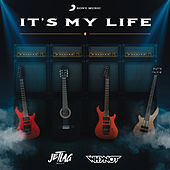 It's My Life de Jetlag Music