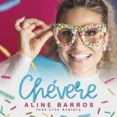 Chevere de Aline Barros
