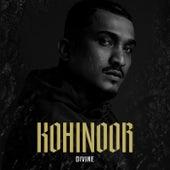 Kohinoor de Divine
