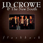 Flashback by J.D. Crowe