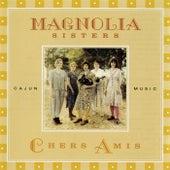 Chers Amis de Magnolia Sisters