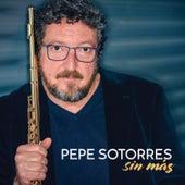 Sin Más von Pepe Sotorres
