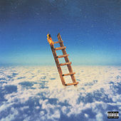 HIGHEST IN THE ROOM by Travis Scott