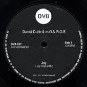 Joy by m.O.N.R.O.E. Daniel Dubb