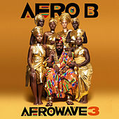 Afrowave 3 by Afrob