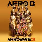 Afrowave 3 de Afrob