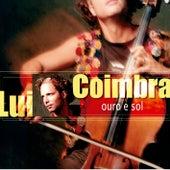 Ouro e Sol von Lui Coimbra