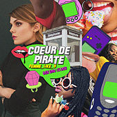Femme Like U: Back dans les bacs! (Edit) de Coeur de Pirate