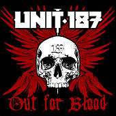 Out for Blood by Unit: 187