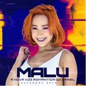 Setembro 2019 de Malú