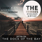 Sittin on the Dock of the Bay (Remixes) by Cosmo Klein