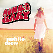 White Dress - Single von Mungo Jerry