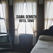 Hotel Song de Diana DeMuth