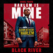 Black River de Godfather of Harlem