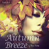 Autumn Breeze, Vol. 3 - Chill Sounds for Relaxing Moments by Various Artists