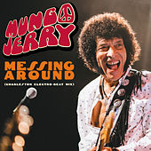 Messing Around - Single von Mungo Jerry