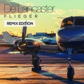 Flieger (Remix Edition) von De Lancaster