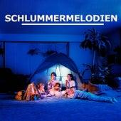 Schlummermelodien (Kinderlieder Wiegenliedversionen) von Kinderlieder Schlaflieder