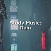 Study Music: Rain by Relaxing Rain Sounds