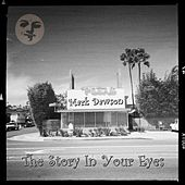 The Story in Your Eyes by Mark Dawson