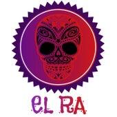 El RA by Doble A