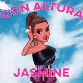 Con Altura by Jasmine