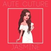 Aute Cuture by Jasmine