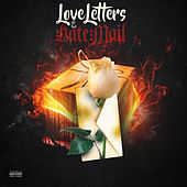 Love letters & hate mail de YungTylon