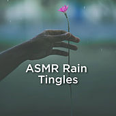 ASMR Rain Tingles by Relaxing Rain Sounds