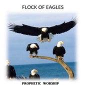 Prophetic Worship Ocean de Flock of Eagles