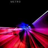Metro de Stray