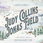 Winter Stories von Judy Collins
