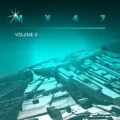 Mx47, Vol. 6 de Mx47