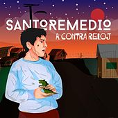 A Contra Reloj by Santo Remedio