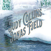 River (feat. Chatham County Line) von Judy Collins