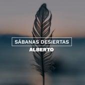 Sábanas Desiertas by alberto