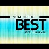 More of the Best de Rick Silanskas
