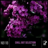 Chill out Selection, Vol. 8 by Various Artists