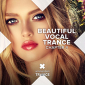 Beautiful Vocal Trance: Chapter 4 by Various Artists